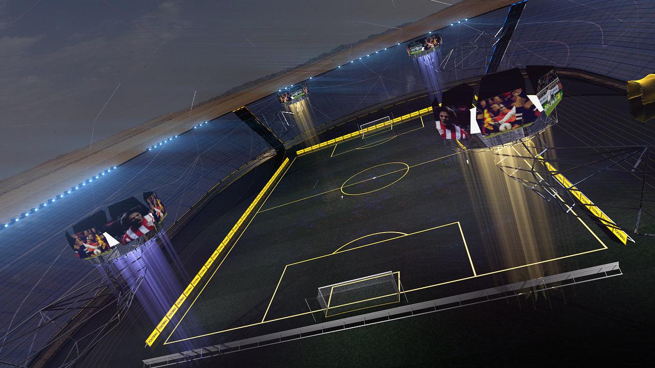stadium_hitec_02_01.JPG