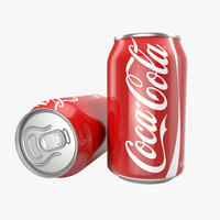 aluminum 0 33l coca cola max