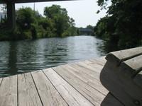LAKE- nature