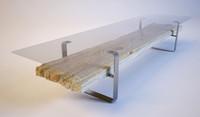 3d design table