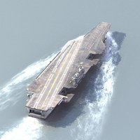 maya aircraft carrier s navy ships