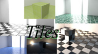 High-Resolution_Tile_Textures