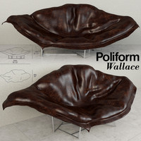 wallace design jean-marie max