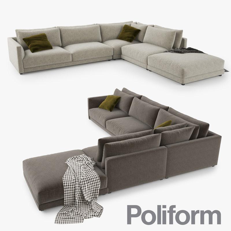 Poliform Bristol Sofa_1.jpg