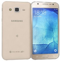 max samsung galaxy j5 gold