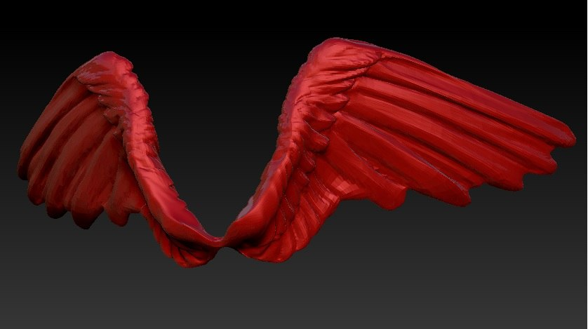 Wings01.jpg