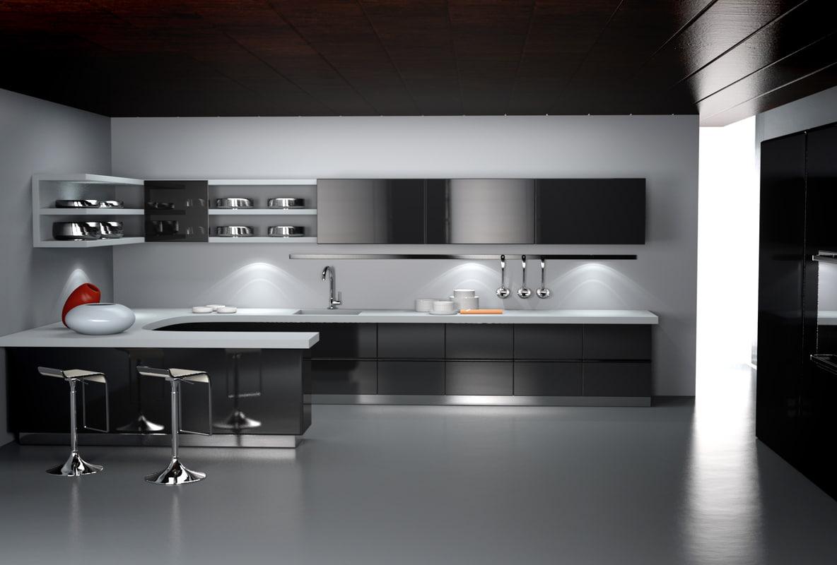 modern_kitchen_ (3).jpg