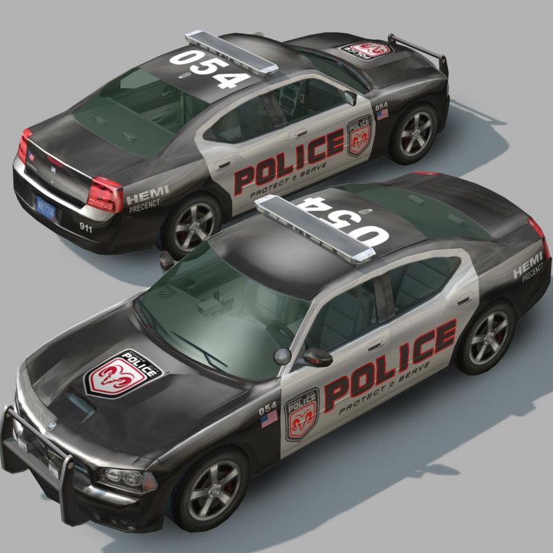 POLICE_2_01.jpg