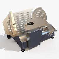 slicer 3d 3ds
