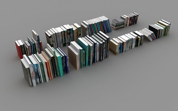 books_render.jpg