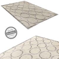 max rug company catella