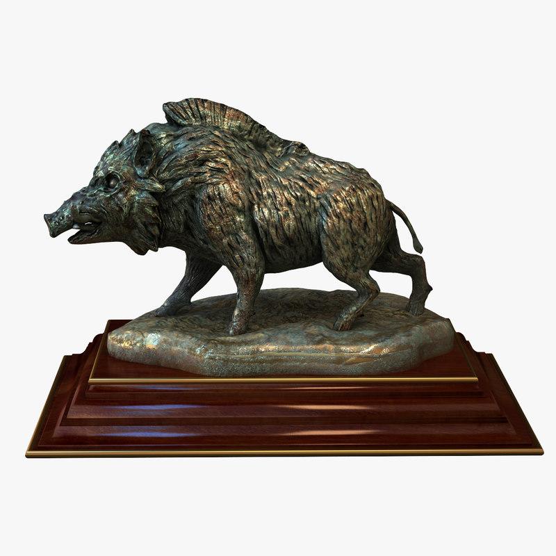 boar_1.jpg