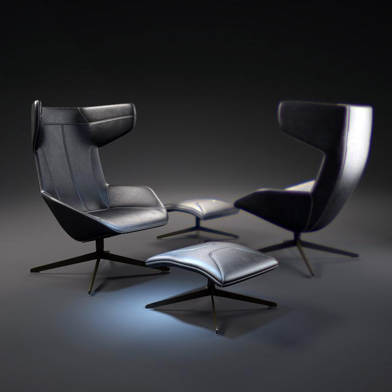 Take-a-Line-For-a-Walk,-armchair.jpg