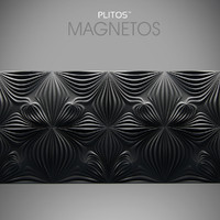 3ds max panel plitos magnetos wall