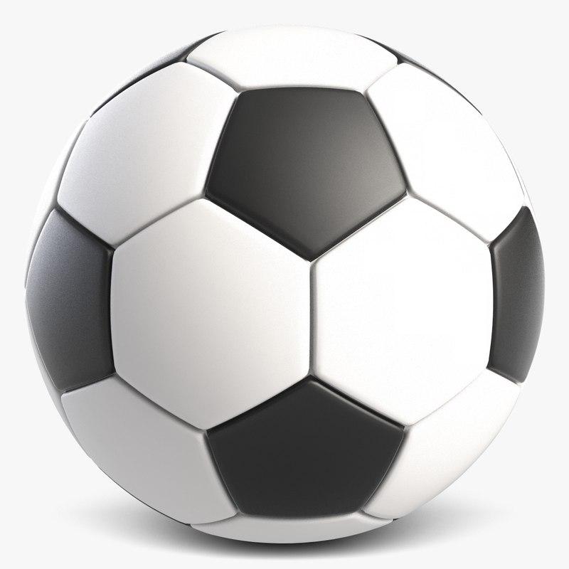 football-2chk247.jpg