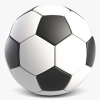 soccer football 3d 3ds