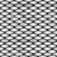 Wicker Tiles