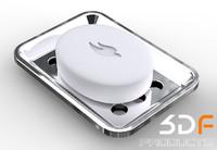 dish soap 3d 3dm