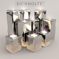 eichholtz 3d model