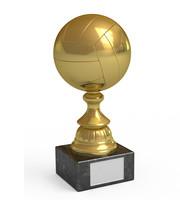 maya gold cup
