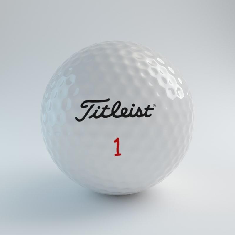 Golfball_Titleist01.png
