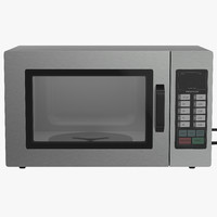 max microwave oven 2 generic