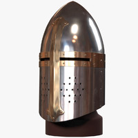 max sugarloaf helmet v-ray