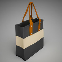 3d bags