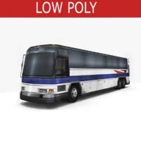 maya city bus