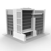 Building02