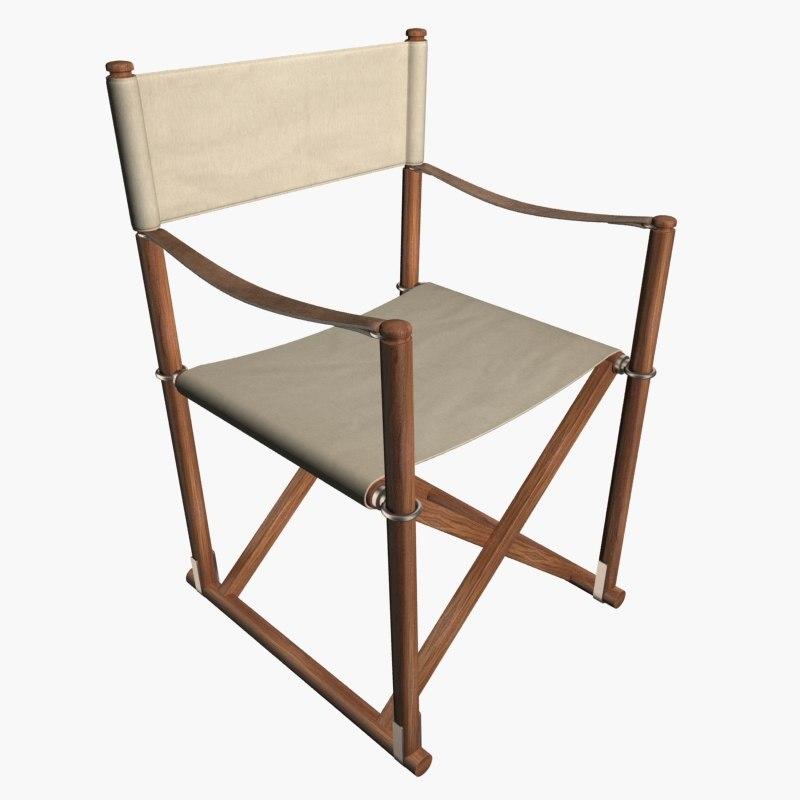 MK_Folding_Chair.jpg