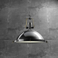 3d model lamp interiors