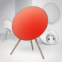 3d model bang olufsen beoplay a9