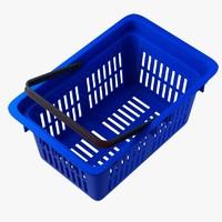 shopping basket max