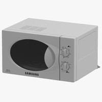 max microwave oven samsung