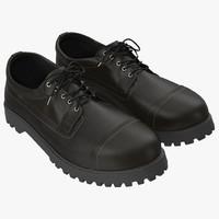 men boots 2 3ds
