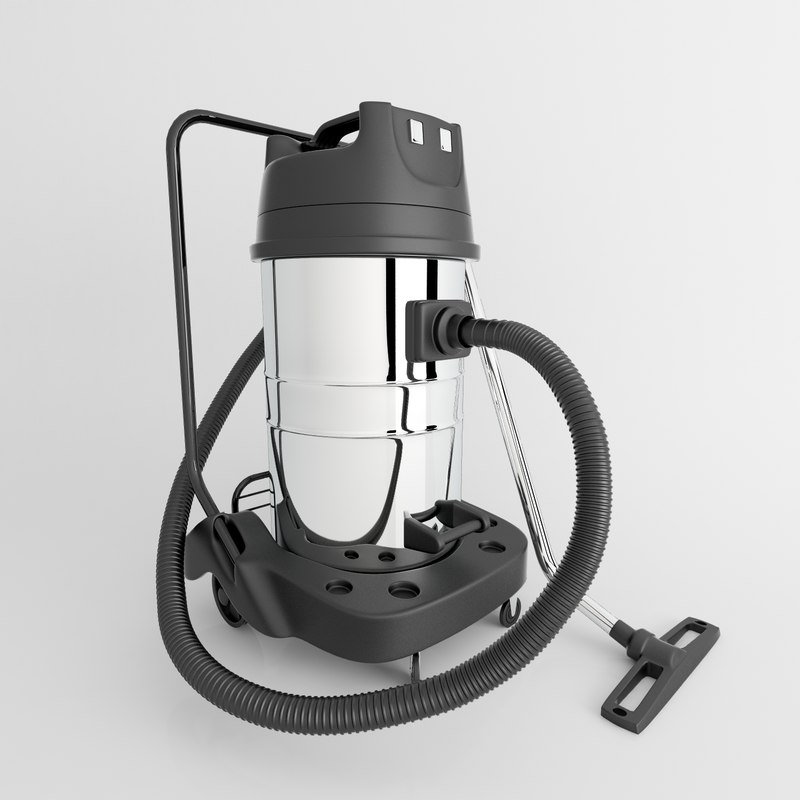 Industrial Vacuum Cleaner Thumb 1.jpg