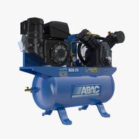 Air Compressor Abac