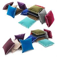 Pillows collection 02