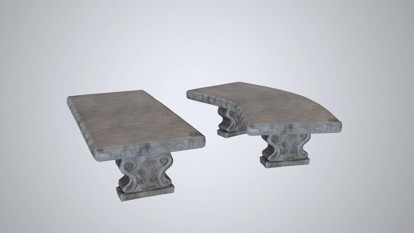 Cement_bench_base_render_reg.png
