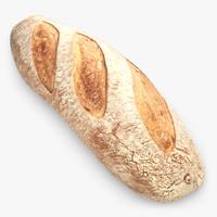 max bread 02
