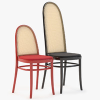 3d gamfratesi morris chair