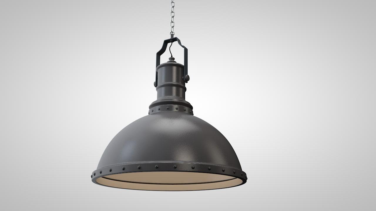 boerenlamp.png