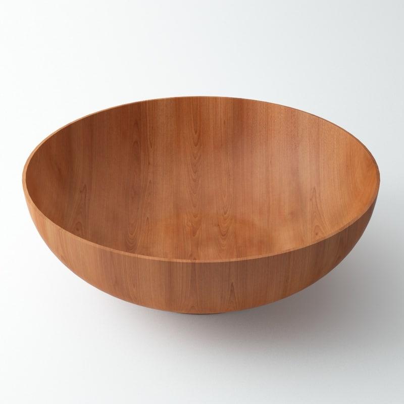 Bowl_A_02.jpg