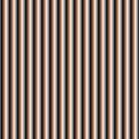 corrugated iron1