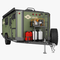 adak adventure trailer ma