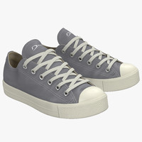 sneakers 2 3d 3ds