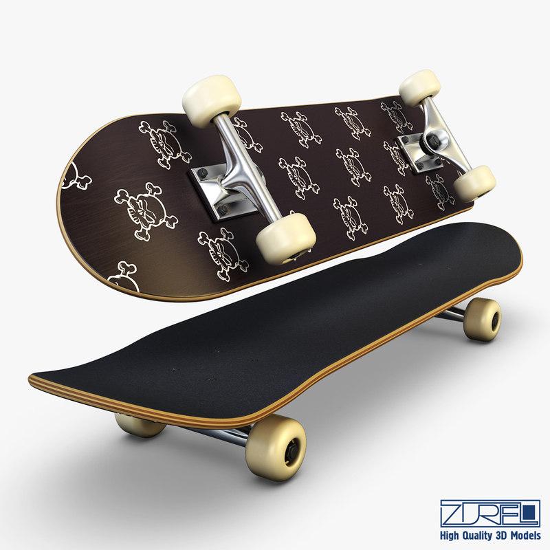 Skateboard_v_4_0000.jpg