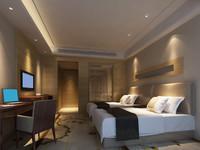 maya interior design