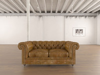 industrial sofa furniture chair max